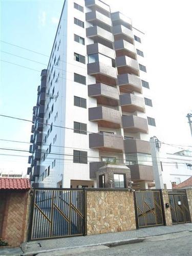 Imagem 1 de 27 de Apartamento Novo Pronto Para Morar Na Aviação. - Gim6022631
