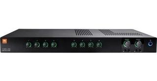 Amplificador De Audio Crown Csma240 2 X 40 Watts Cuotas