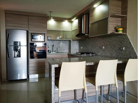 Apartamentos En Venta En La Placera 04128901630