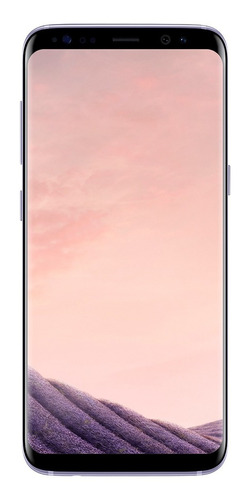 Imagen 1 de 1 de Cambio Modulo De Pantalla Samsung S8 + Batería Gratis