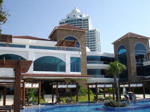 Apartamento En Venta Cocoli, Panamá 20-11650 Pt