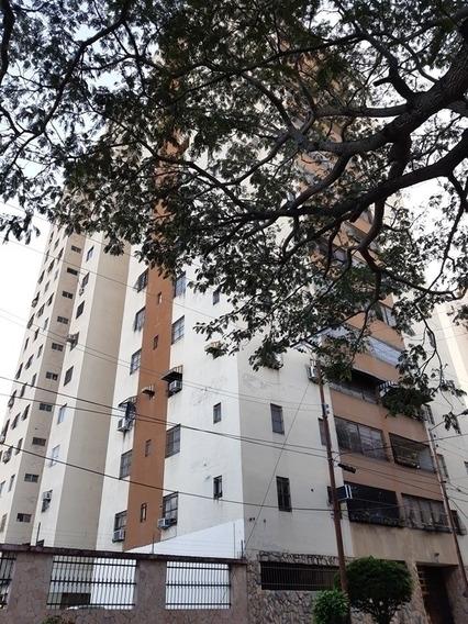 Venta De Apartamento En El Guayabal Naguanagua 410984 Ih
