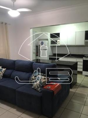 Casa À Venda Em Parque Yolanda (nova Veneza) - Ca002032
