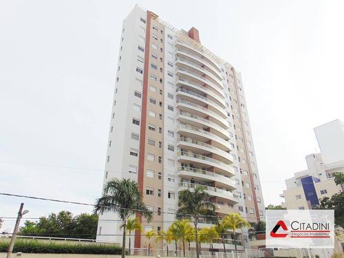 Vendo - Apartamento No Campolim - Ap1940 - Ap1940