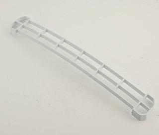 Filtro De Pelusas Cubierta Blanca 510502w Para Velocidad Qu