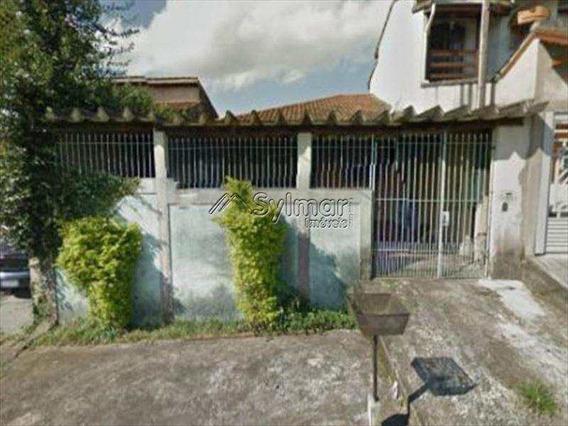 Casa 3 Dorms, Vila Pilar, Arujá - V163
