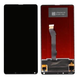 Pantalla Xiaomi Redmi Note 7 Note 7 Pro Instalada