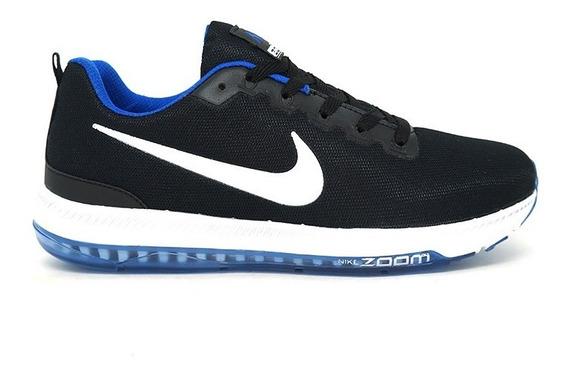 Tênis Nike Masculino Barato Zoom Race Importado Original