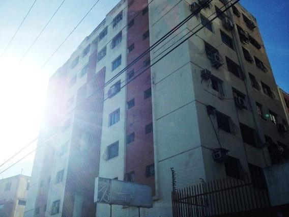 Apartamento Venta Plaza Miranda 19-2319 Mr