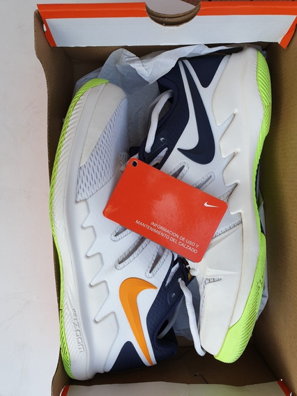 Zapatillas Nike Air Zoom Vapor X Hc