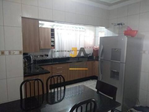 Imagem 1 de 29 de Casa Otimizada E Linda - Ca13714