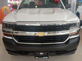 Chevrolet Silverado 4.3 1500 Ls Cab Reg Mt