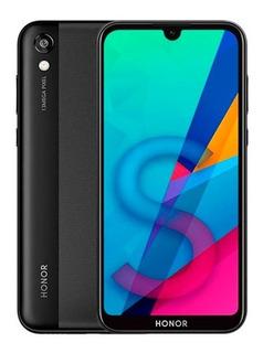 Celular Huawei Honor 8s 2gb 32gb Netpc