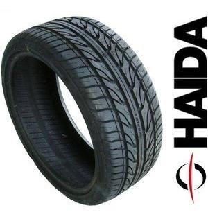 Llanta 275/25r24 Haida Hd921 Jj Tires