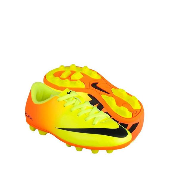 Zapatos Atleticos Y Urbanos Nike 573771708 17-21 Simipiel Am