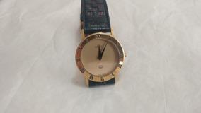 d08fb2399b7e Reloj Gucci 3000 M - Relojes en Mercado Libre México