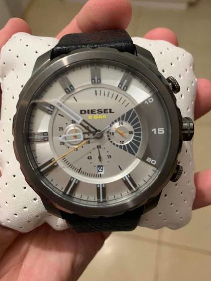 Relógio Diesel Dz 4345