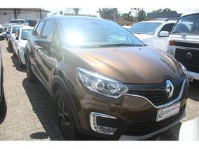 Renault Captur Intense 1.6 Comp