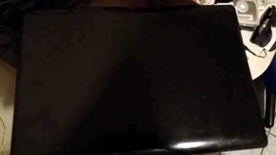 Notebook Baratinho $130