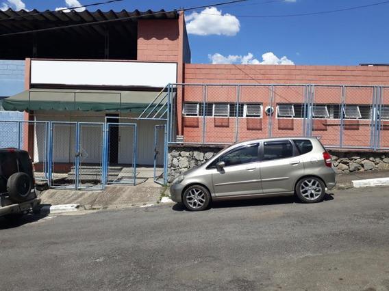 Conjunto Em Jardim Floresta, Vargem Grande Paulista/sp De 106m² Para Locação R$ 2.800,00/mes - Cj306133