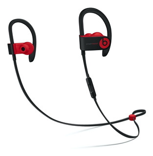 Audífonos Inalámbricos Powerbeats3 Wireless
