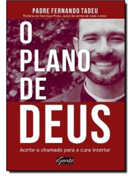 Plano De Deus, O