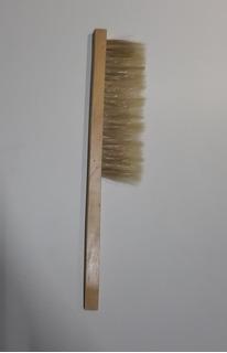 Cepillo Para Apicultor