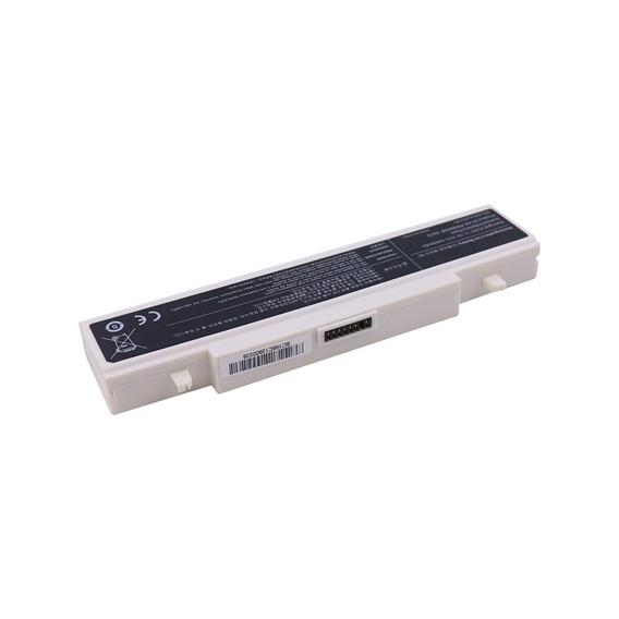 Bateria Para Notebook Samsung Np270e4e-kd5br | Branco