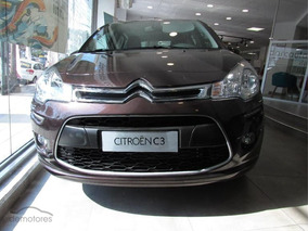 Citroën C3 1.6 Vti 115 Live.3