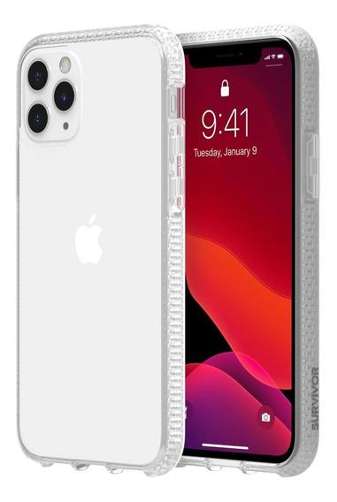Funda iPhone 11 Pro Griffin Survivor