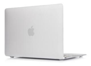 Funda Carcasa Macbook Pro Dvd 13 A1278 - Pro Dvd 15 A1286 #