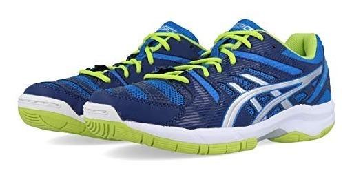Zapatos Voleibol Asics Gel Beyond 4 Talla 38