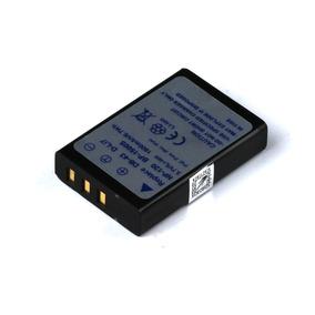 Bateria Para Camera Digital Ricoh Caplio 400g Wide