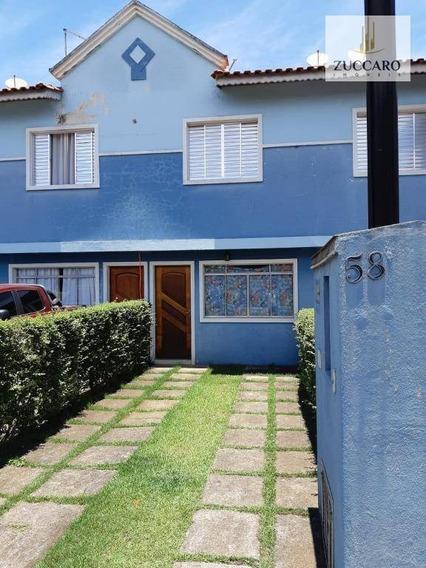 Área Residencial À Venda, Bairro Inválido, Cidade Inexistente - Ar0004. - So3876
