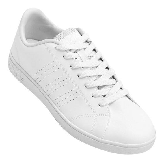 Tênis adidas Advantage Clean Vs Casual Masculino