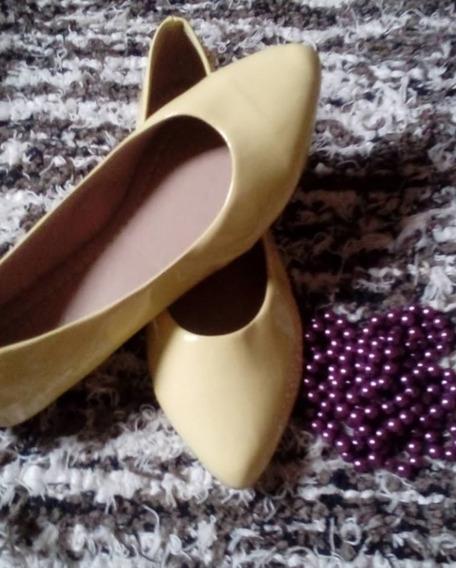 Sapatilhas, Sapatos Femininos Confortaveis E Boa Qualidade