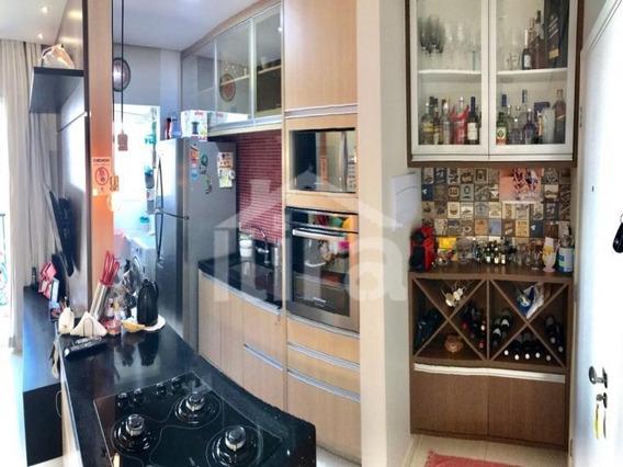 Ref.: 2319 - Apartamento Em Osasco Para Aluguel - L2319