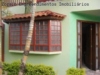 Casa - Ca00099 - 2010347