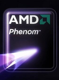 Computador Pc - Amd Athlon Ii X3 Hd 500gb 4gb Novo Garantia