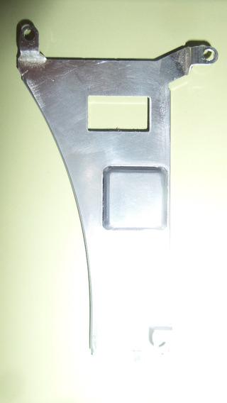 Dissipador Netbook Qbex N450