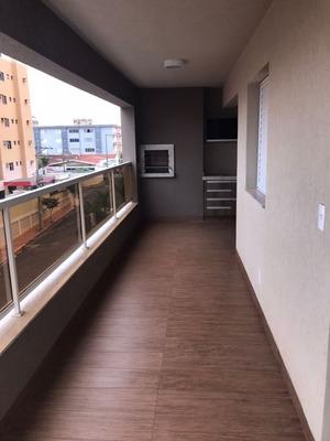 Apartamentos - Venda - Jardim Paulista - Cod. 12384 - Cód. 12384 - V
