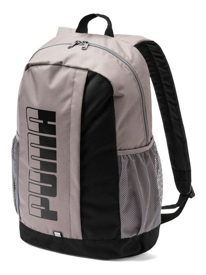 Mochila Puma Training Plus Ii Go/ng