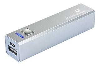 Batería Portátil 2800mah Real Power Bank   Cargador Portátil
