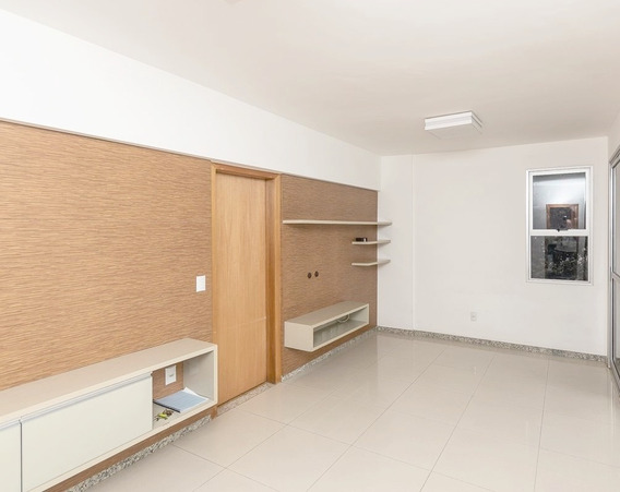 Apartamento 4 Quartos Sion - 19025