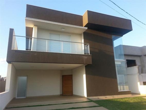 Casa Residencial Para Venda E Locação, Jardim Planalto, Paulínia - Ca8408. - Ca8408