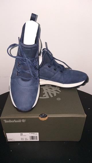 Timberland Zapatos