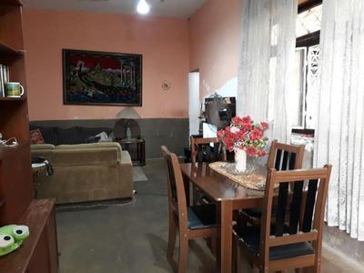Venda Casa Centro Niterói - Cd502594