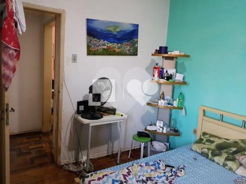 Apartamento-porto Alegre-são Geraldo | Ref.: 28-im415582 - 28-im415582