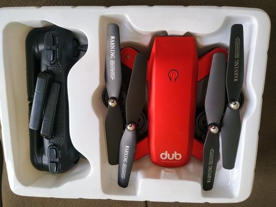 Drone Dub Dubfly 2