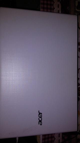 Notebooki Acer Aspire Gamer